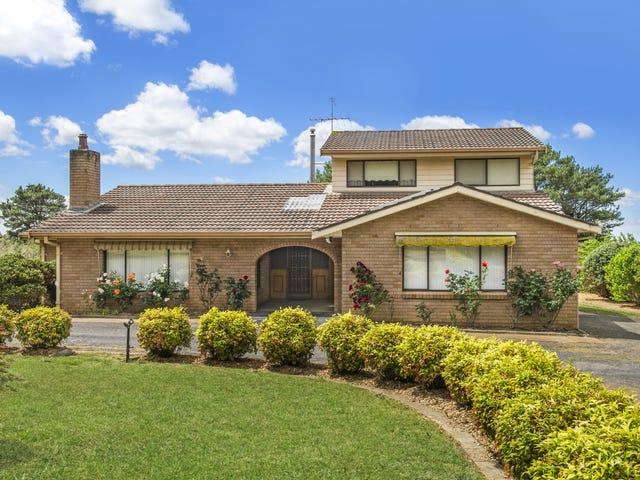 1271 Wilson Drive, Hill Top, NSW 2575