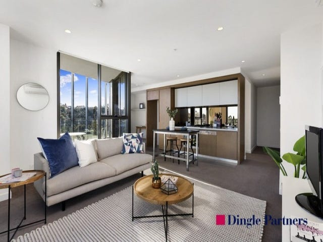616/1 Acacia Place, Abbotsford, Vic 3067