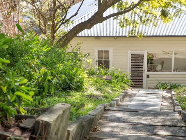 127 Russell Road, New Lambton, NSW 2305