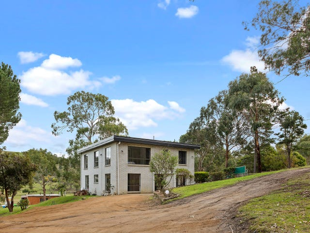 76 Old Coach Road, Cambridge, Tas 7170