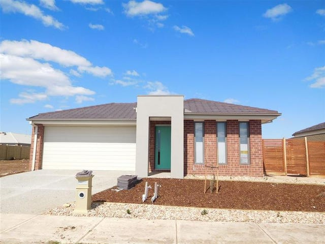 38 Stonecrop Way, Wyndham Vale, Vic 3024