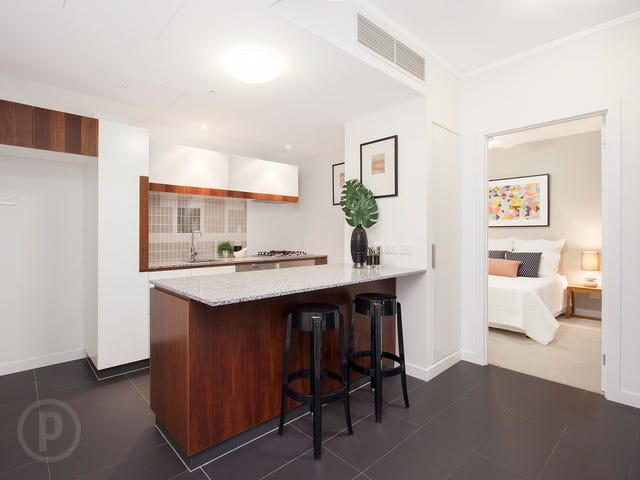 716/8 Church Street, Fortitude Valley, Qld 4006
