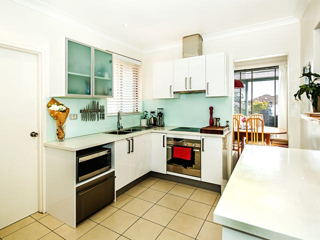 5/29-31 Macquarie Place, Mortdale, NSW 2223