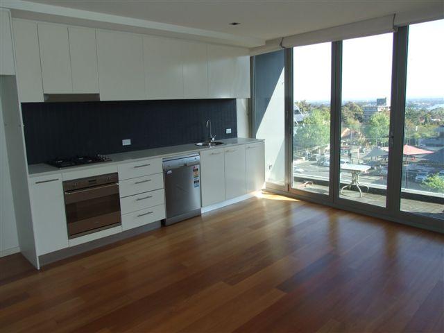 503/34 Oxley Street, Crows Nest, NSW 2065