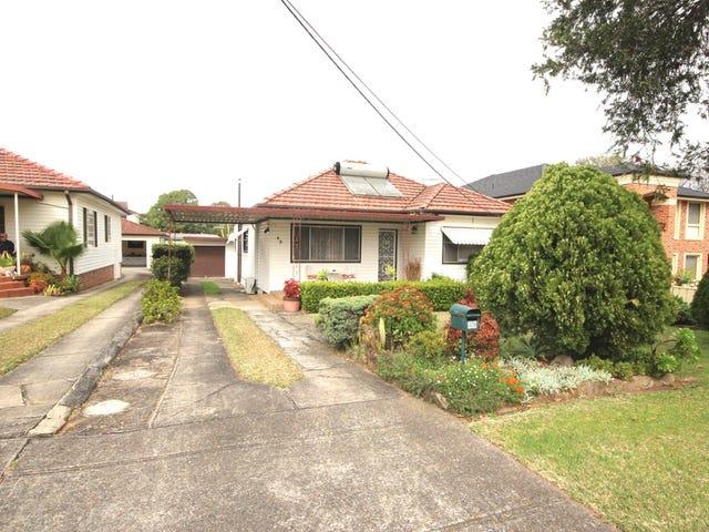49 Broad Street, Bass Hill, NSW 2197