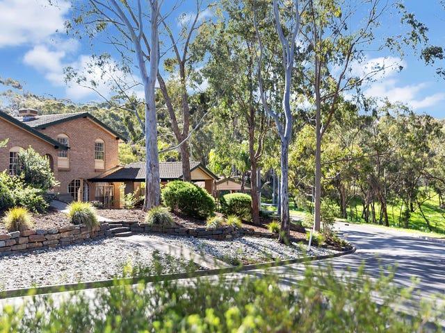 19 Lilford Way, Flagstaff Hill, SA 5159
