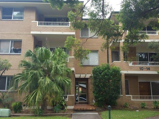 11/10-14 Gosport Street, Cronulla, NSW 2230