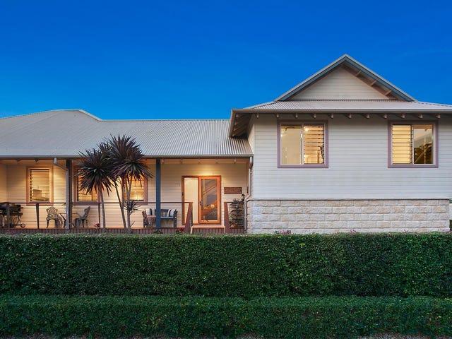 64/29 Brunswick Road, Terrigal, NSW 2260