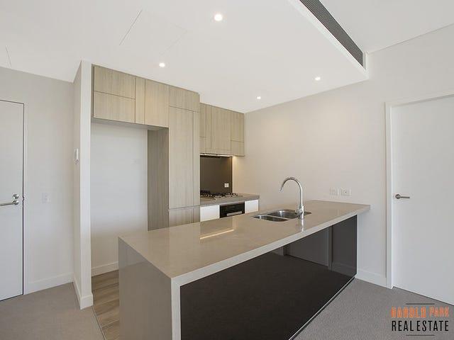506/147 Ross Street, Glebe, NSW 2037