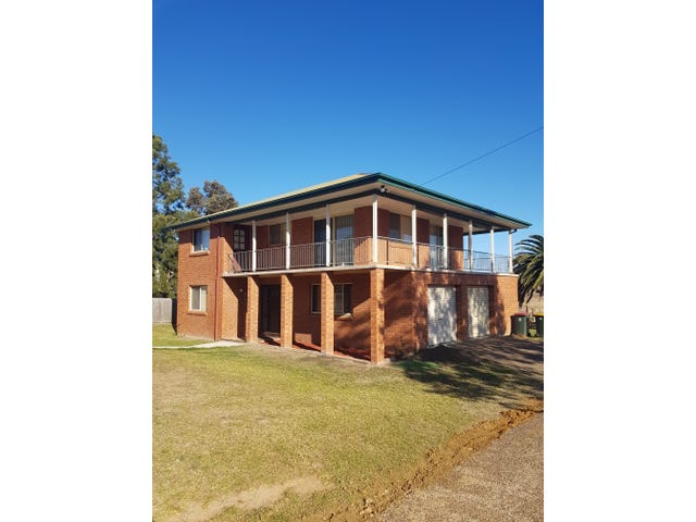 32 Hynds Road, Box Hill, NSW 2765