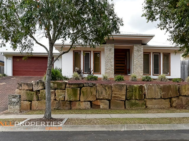 116 Trinity Way, Drewvale, Qld 4116