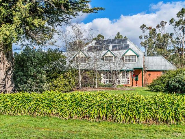 21 Ross Watt Road, Gisborne, Vic 3437