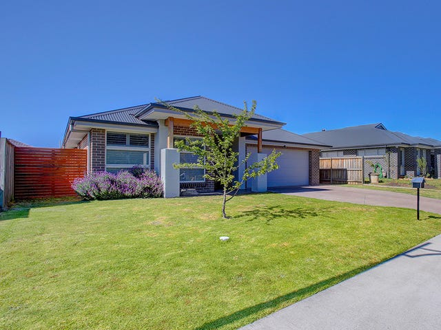 7 Bold Street, Mittagong, NSW 2575