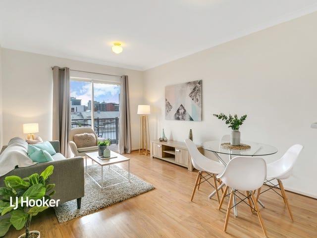 35/81 Carrington Street, Adelaide, SA 5000