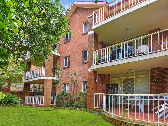 10/33-37 Linda Street, Hornsby, NSW 2077