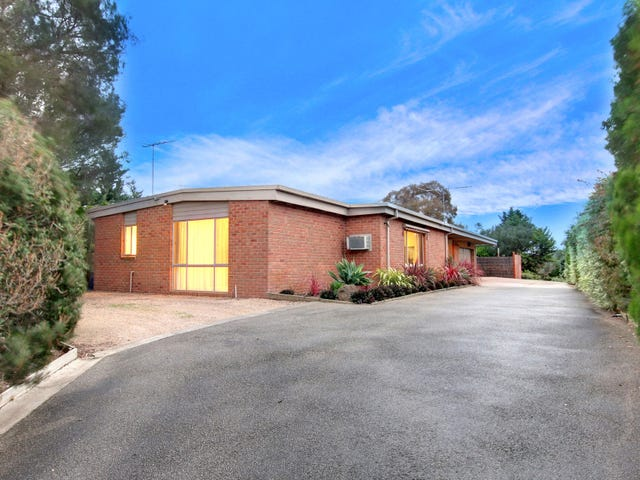 8 Avocet Court, Tootgarook, Vic 3941
