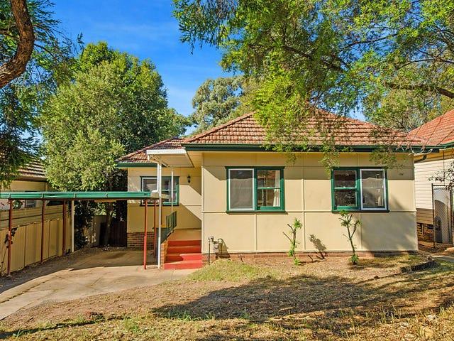 33 Jones Street, Wentworthville, NSW 2145
