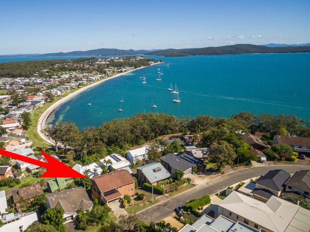 29 Scott Circuit, Salamander Bay, NSW 2317