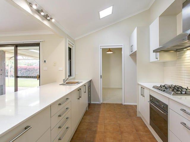 35 Chapel Lane, Baulkham Hills, NSW 2153