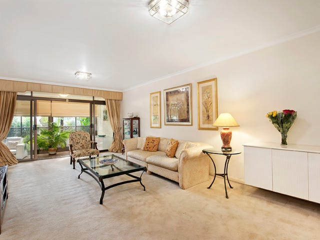 1/337 New South Head Road, Double Bay, NSW 2028