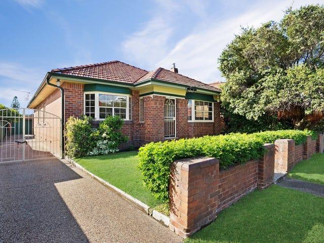 138 Kemp Street, Hamilton South, NSW 2303