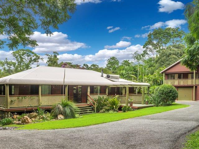 21 Plantation Drive, Ewingsdale, NSW 2481