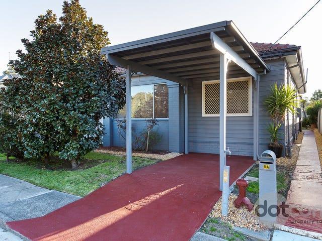 8a Dulling Street, Waratah, NSW 2298