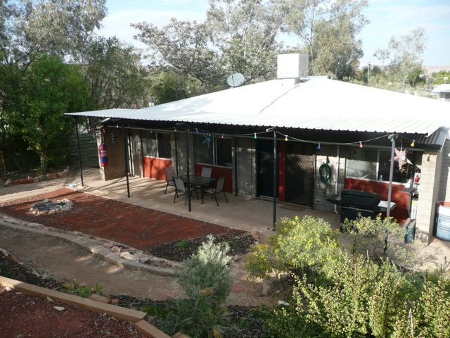 17 Spearwood Road, Sadadeen, NT 0870