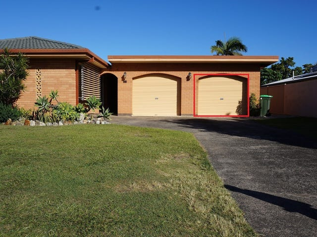 38 Ducat Street, Tweed Heads, NSW 2485