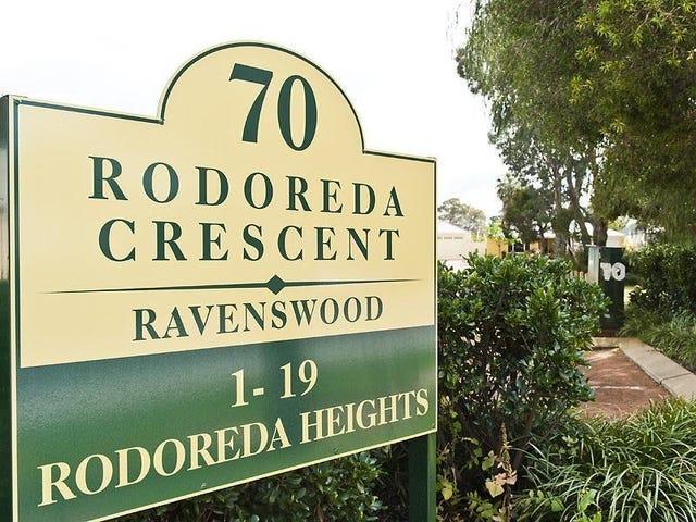 7/70 Rodoreda Crescent, Ravenswood, WA 6208