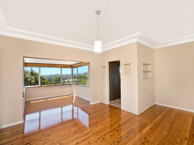 21 Marinella Street, Manly Vale, NSW 2093