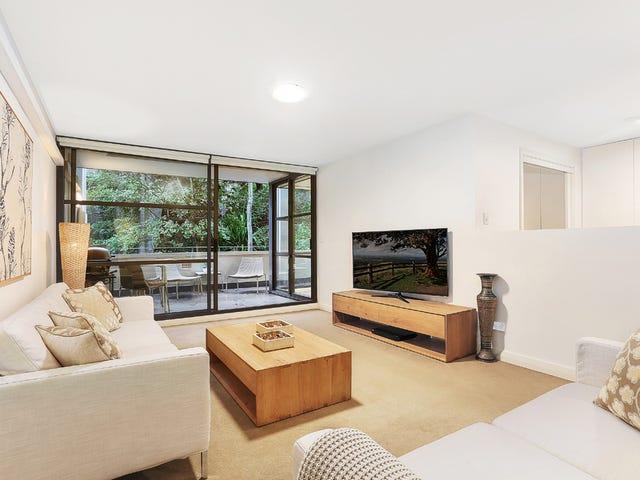 415/357 Glenmore Road, Paddington, NSW 2021