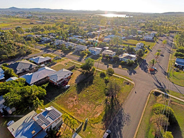 17 Russell Street, Gracemere, Qld 4702