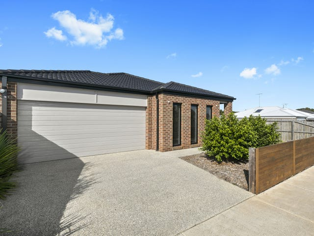 130 Christies Road, Leopold, Vic 3224