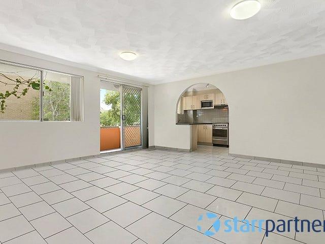 19/39-41 Ross Street, North Parramatta, NSW 2151