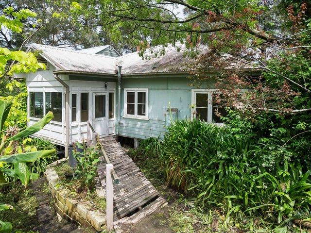 164 Mt Morton Road, Belgrave Heights, Vic 3160
