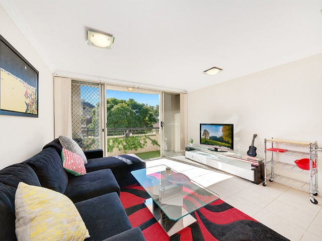 10/19a Young Street, Neutral Bay, NSW 2089