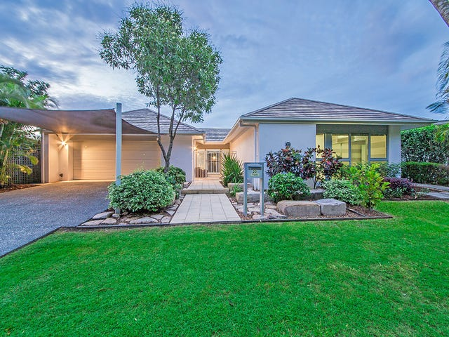 22 Torrens Crescent, Wakerley, Qld 4154