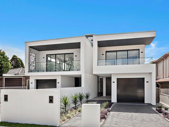 47 Rowley Street, Brighton-Le-Sands, NSW 2216