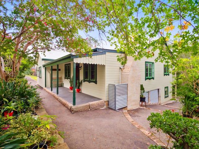 461 Greggs Road, Kurrajong, NSW 2758
