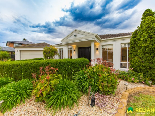 44 McMurray Crescent, Hoppers Crossing, Vic 3029