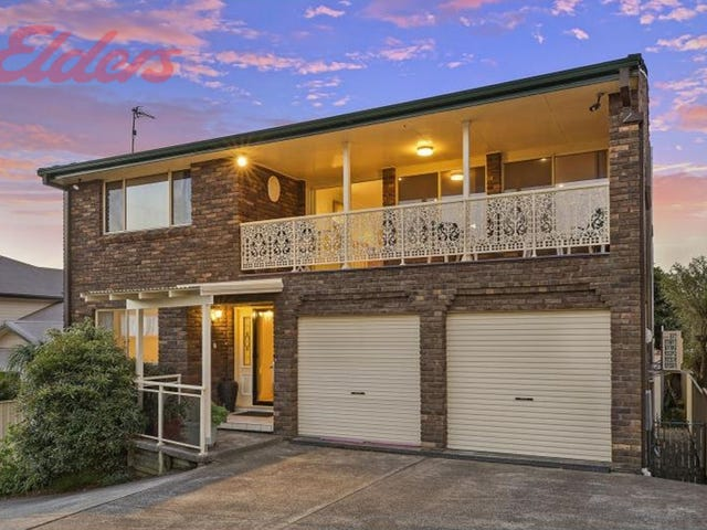 143B (A) The Esplanade, Umina Beach, NSW 2257