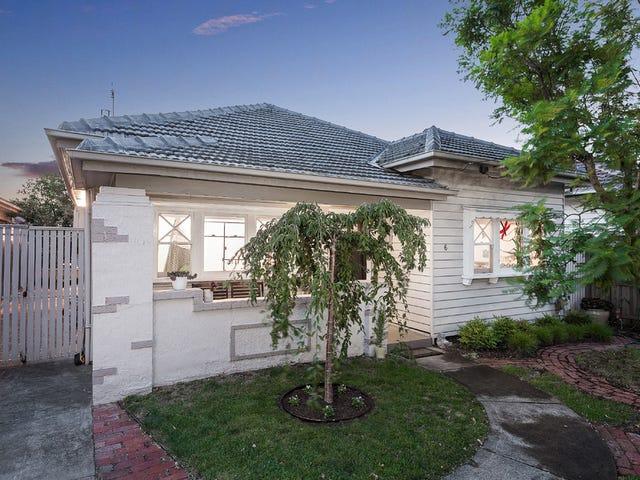 6 Coral Avenue, Footscray, Vic 3011