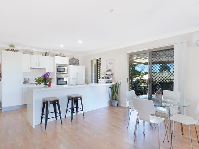 23 Flintwood Street, Pottsville, NSW 2489