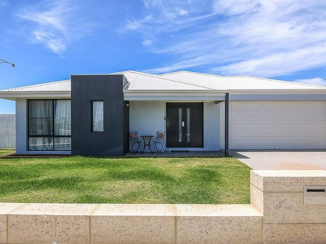 1 Sanctity Link, Aubin Grove, WA 6164
