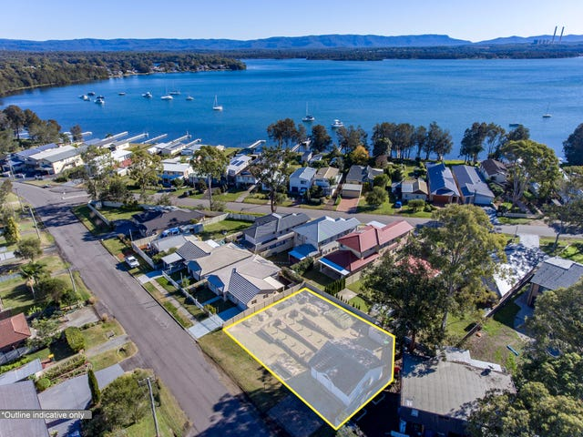 11 Regent St, Bonnells Bay, NSW 2264