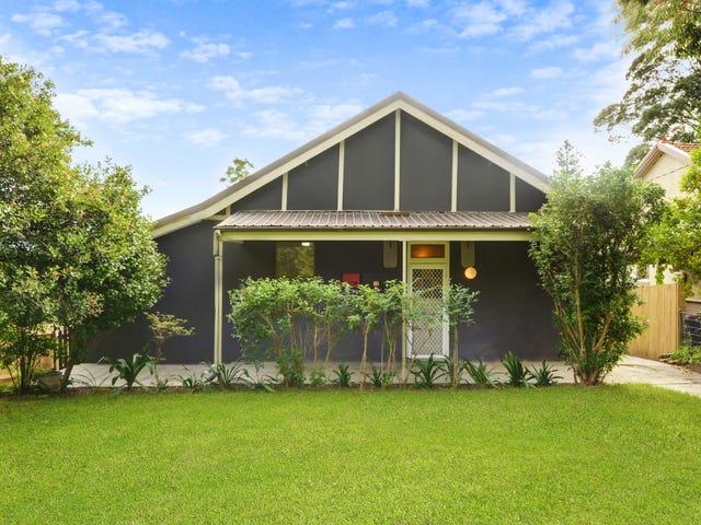 12 Fuller Avenue, Hornsby, NSW 2077