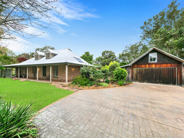 55 Kensington Road, Bolwarra, NSW 2320