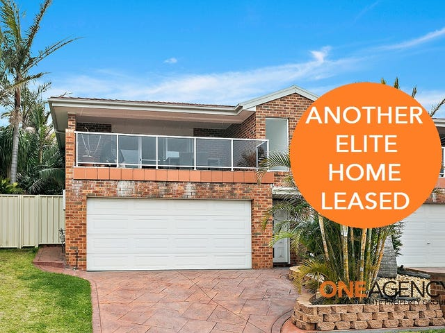 2/4 Darling Drive, Albion Park, NSW 2527