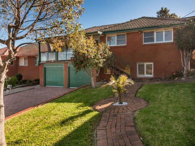10 St Johns Avenue, Mangerton, NSW 2500
